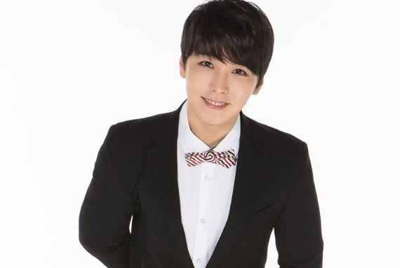 Ibu Sungmin Super Junior Akhirnya Angkat Bicara Mengenai Pemboikotan Anaknya