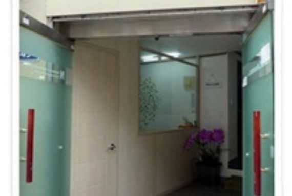 Namdaemun Guesthouse