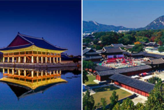 Tempat Wisata Budaya yang Buka Sampai Larut Malam dan Mengratiskan Tiket Masuk