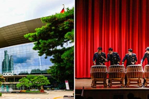 19-22 Juni, Dibuka Zona Pengalaman Publik 'Government3.0'