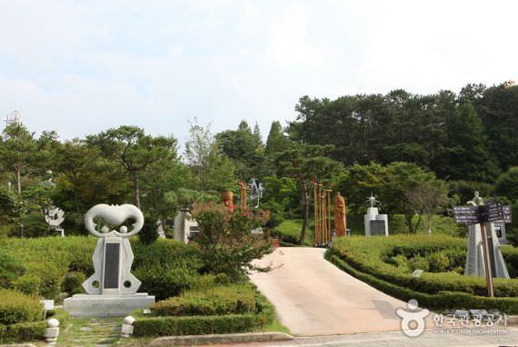 Taman Ppuri
