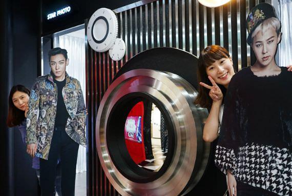 8 Cara untuk Bersenang-Senang di K-Style Hub!