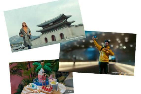 PyeongChang 2018 Merekrut Anggota Penyambutan secara Online!
