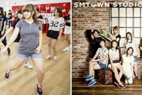 Program Pelatihan K-Pop Gratis Diperpanjang hingga Mei, 2016!