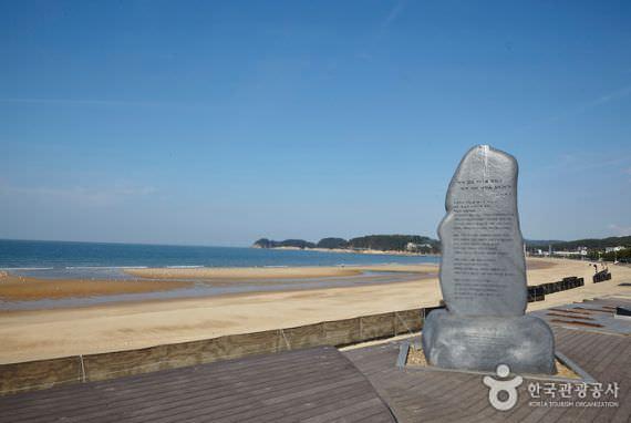 Pantai Mallipo