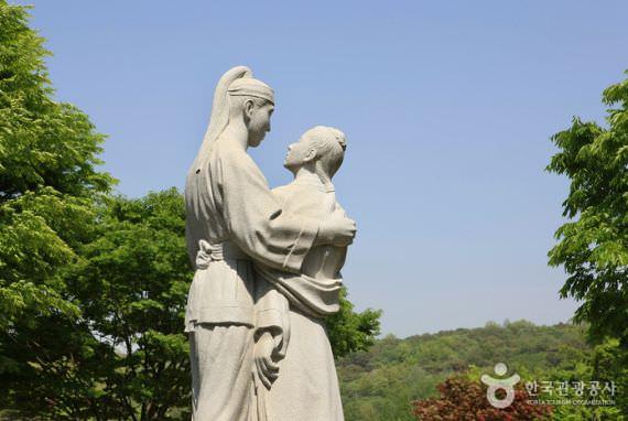 Taman Seodong
