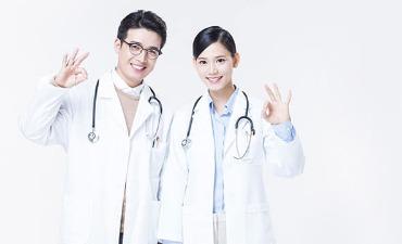 Pasien Internasional Sangat Puas dengan Layanan Medis di Korea