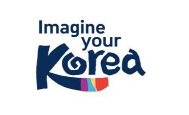 Jelajahi Korea melalui Berbagai Program  di Netflix!