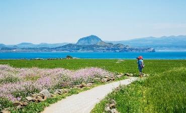 100 Tempat Wisata yang Jarang Orang Tahu Akhirnya Terungkap