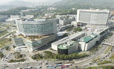 Severance Hospital