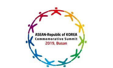[ASEAN-ROK Commemorative Summit 2019]
