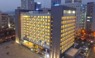 Photo_GRAND CITY HOTEL [Korea Quality] / 그랜드시티 호텔[한국관광 품질인증/Korea Quality]