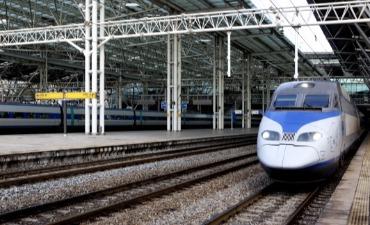 Korail Menawarkan Diskon untuk KTX & Menaikkan Batas Usia untuk Naeillo Pass