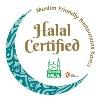 image Halal Certified